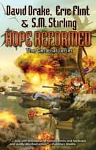 Hope Reformed ebook by