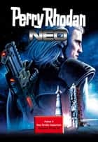 Perry Rhodan Neo Paket 5: Das große Imperium - Perry Rhodan Neo Romane 37 bis 48 ebook by Christian Montillon, Michelle Stern, Michael Marcus Thurner,...