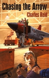 Chasing the Arrow ebook by Charles Reid