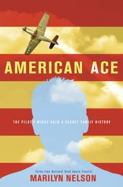 American Ace ebook by Marilyn Nelson