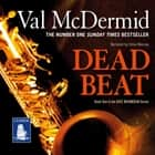Dead Beat - PI Kate Brannigan, Book 1 audiobook by Val McDermid