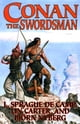 Conan The Swordsman ebook by L. Sprague de Camp,Lin Carter,Bjorn Nyberg