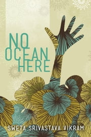 No Ocean Here - Stories in Verse about Women from Asia, Africa, and the Middle East ebook by Sweta Srivastava Vikram,Marjorie McKinnon