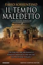 Il tempio maledetto eBook by Fabio Sorrentino