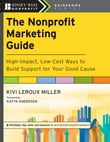The Nonprofit Marketing Guide
