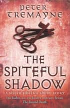 The Spiteful Shadow (A Sister Fidelma e-novella) eBook by Peter Tremayne