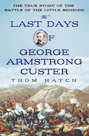 a history of the little bighorn tragedy in american military history The battle of little bighorn is one of the most famous military engagements in us history the american military had what caused the battle of little bighorn.