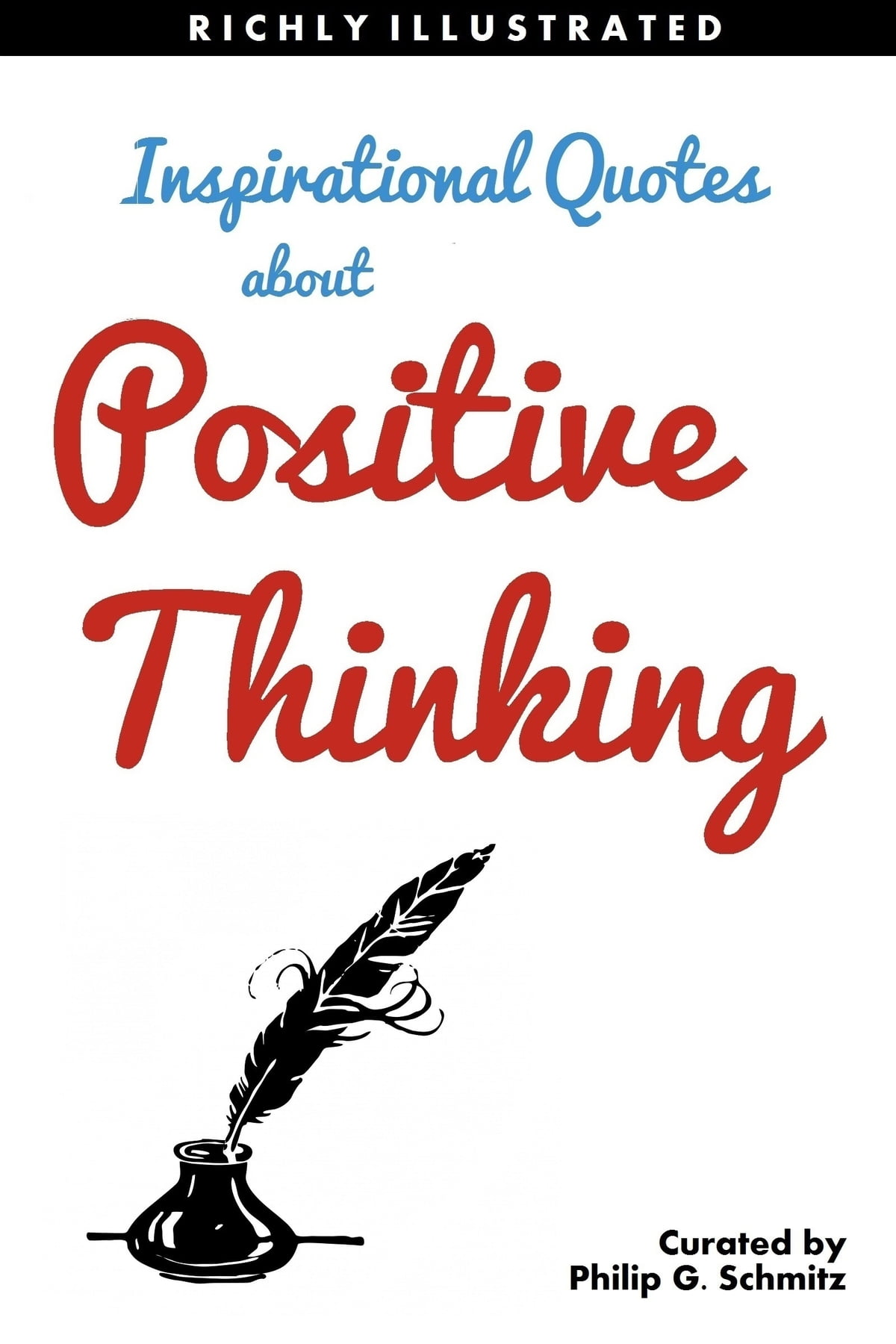 Inspirational Quotes About Positive Thinking Wisdom Quotes