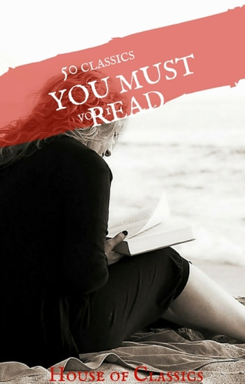 100-books-you-must-read-before-you-die-v