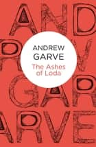 The Ashes of Loda ebook by Andrew Garve