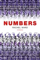 Numbers (Versione italiana) ebook by Rachel Ward, Simona Mambrini