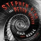 Black House audiobook by Stephen King, Peter Straub, Frank Muller