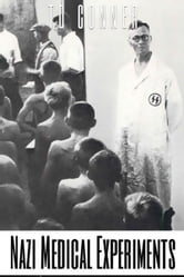 nazi medical experiments Many researchers question whether or not the data obtained from nazi medical experiments should be used this paper examines which experiments were conducted.