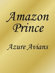 Amazon Prince ebook by Azure Avians