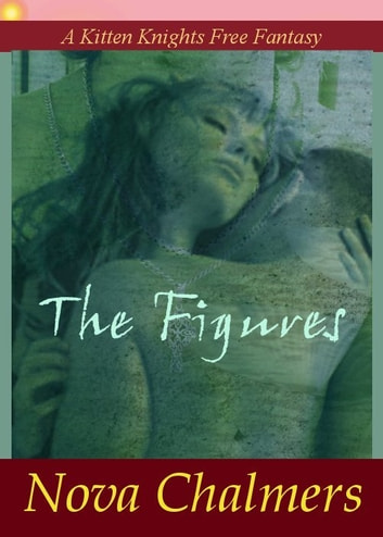 The Figures ebook by Nova Chalmers