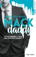 Mack daddy eBook by Penelope Ward, Elsa Ganem