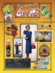eBook B.J. Summers Guide to Coca-Cola Seventh Edition ebook by Summers, B.J.