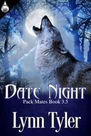 Date Night ebook by Lynn Tyler