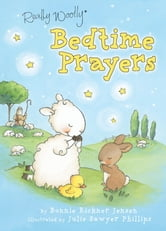 Really Woolly Bedtime Prayers ebook by DaySpring