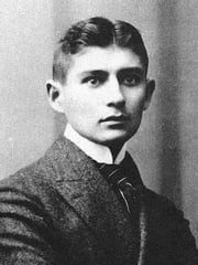 Franz Kafka: Die Verwandlung, 3 other stories and 2 collections of short stories in German ebook by Franz Kafka