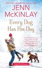Every Dog Has His Day ebook by Jenn McKinlay