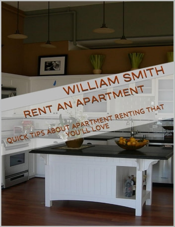 Rent an Apartment: Quick Tips About Apartment Renting That You'll Love (The Home Home & Garden) photo