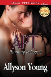 Apt ebook by Allyson Young