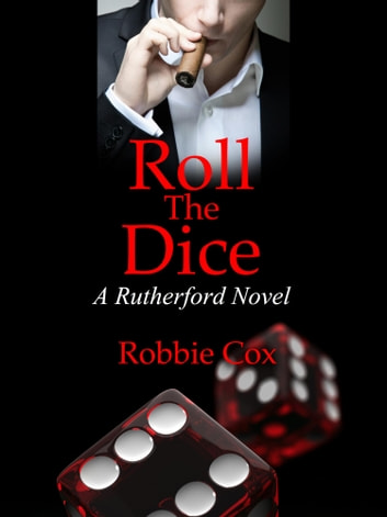 Roll the Dice ebook by Robbie Cox