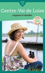 Brenne - Originale et durable ebook by Adeline Pavageau