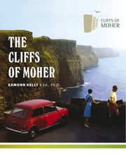 The Cliffs of Moher ebook by Eamonn Kelly