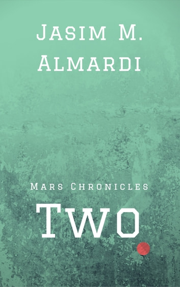 Two ebook by Jasim M. Almardi