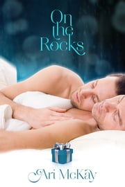 On the Rocks ebook by Ari McKay