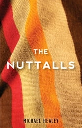 The Nuttalls ebook by Michael Healey