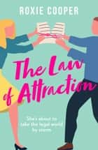 The Law of Attraction ebook by