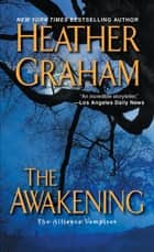 The Awakening ebook by Heather Graham