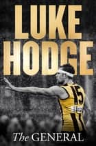 The General ebook by Luke Hodge