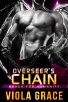 Overseer's Chain ebook by