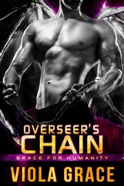 Overseer's Chain ebook by Viola Grace