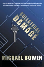 Collateral Damage ebook by Michael Bowen