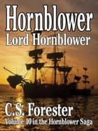 Lord Hornblower ebook by C. S. Forester