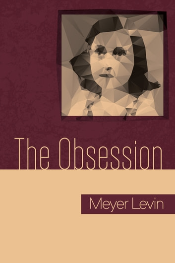 The Obsession ebook by Meyer Levin