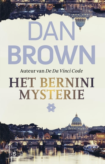 Het Bernini mysterie ebook by Dan Brown