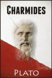 Charmides ebook by Plato