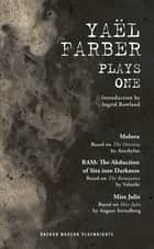 Farber Plays One ebook by Yaël Farber