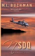 NSDQ ebook by M. L. Buchman