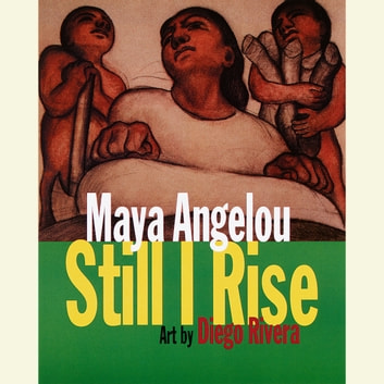 And Still I Rise - A Book of Poems audiobook by Maya Angelou