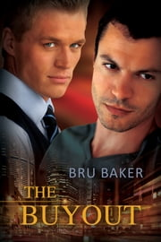 The Buyout ebook by Bru Baker