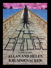 The Bridge ebook by Allan Krummenacker, Helen Krummenacker