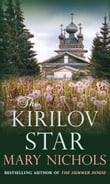 The Kirilov Star