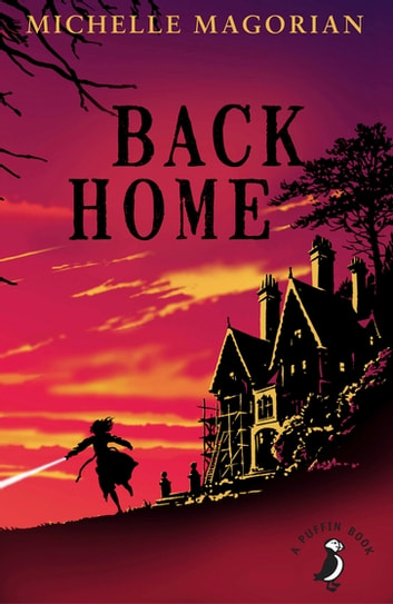 Back Home ebook by Michelle Magorian